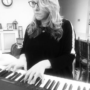 Liz Penney – Music Education Consultant and Tutor